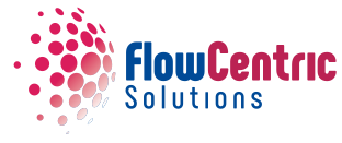 FlowCentric Solutions